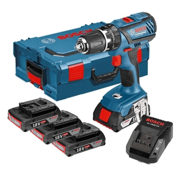 Bosch-GSR-18-2-LI-Plus-box.png