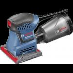 Bosch-GSS-140-1-A.png