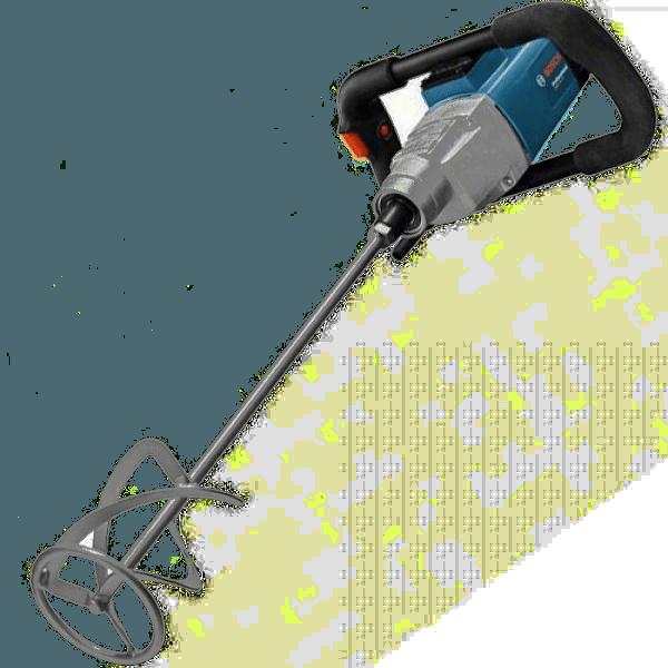Masina de amestecat Bosch GRW 12 E