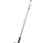 Matura electrica Black & Decker PSA215B-QW