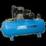 Compresor-cu-piston-ABAC-B7000-500.png