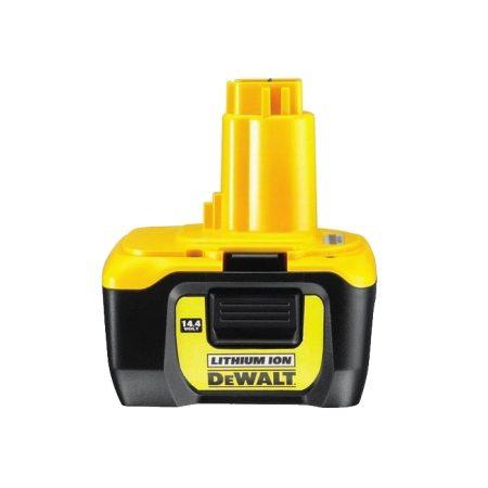 Acumulator tip stick Li-Ion DeWalt DE9140
