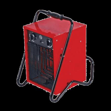 Incalzitor electric 5KW Dedra DED9922