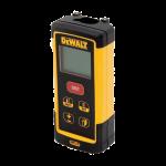 Telemetru cu laser DeWalt DW03050