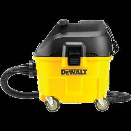 Aspirator universal profesional DeWalt DWV900L