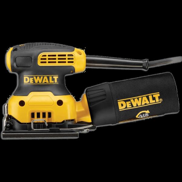 DeWalt-DWE6411.png