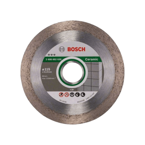 Disc-diamantat-Bosch-CERAMIC-Ø115mm-⬙⬙⬙.png