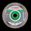 Disc diamantat Bosch CERAMIC