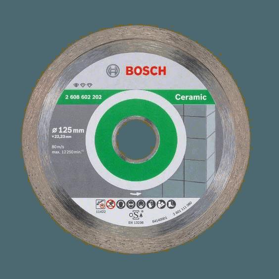 Disc-diamantat-Bosch-CERAMIC-Ø125mm.png