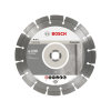 Disc diamantat Bosch CONCRETE