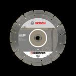 Disc-diamantat-Bosch-CONCRETE-Ø115mm.png
