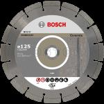 Disc-diamantat-Bosch-CONCRETE-Ø125mm.png