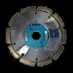 Disc-diamantat-Bosch-GRANITE-Ø125mm-⬙⬙⬙.png