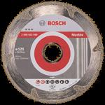 Disc-diamantat-Bosch-MARBLE-Ø125mm.png