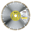 Disc diamantat Bosch OLD CONCRETE