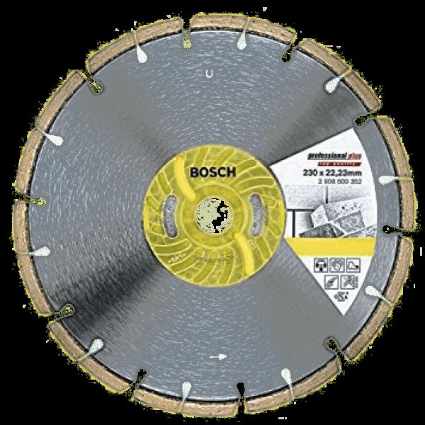 Disc-diamantat-Bosch-OLD-CONCRETE-Ø125mm-⬙⬙⬙.png