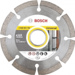 Disc-diamantat-Bosch-UNIVERSAL-Ø115mm-⬙.png