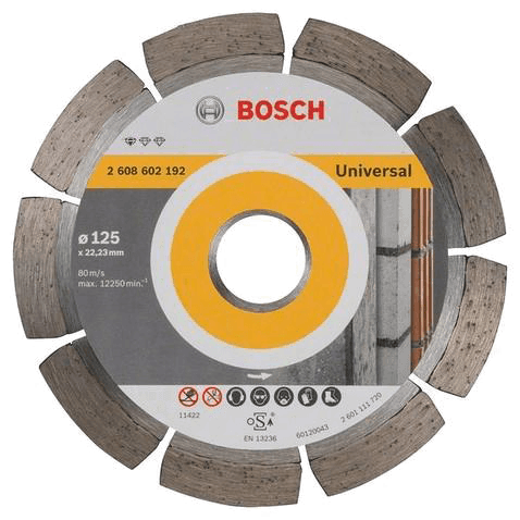 Disc-diamantat-Bosch-UNIVERSAL-Ø125mm.png