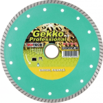 Disc-diamantat-Diatech-GEKKO-CERAMIC-Ø115mm.png