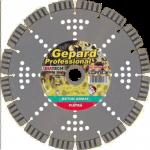 Disc-diamantat-Diatech-GEPARD-STONE-Ø125mm.png