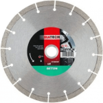 Disc-diamantat-Diatech-LE-CONCRETE-Ø125mm-⬙.png