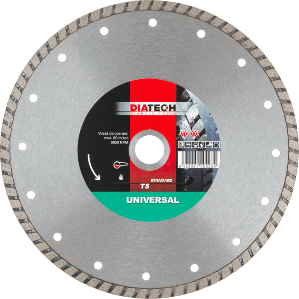 Disc-diamantat-Diatech-TS-UNIVERSAL-Ø115mm-1.png