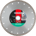 Disc-diamantat-Diatech-TS-UNIVERSAL-Ø115mm.png