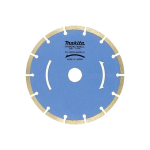 Disc-diamantat-Makita-CONCRETE-Ø125mm.png