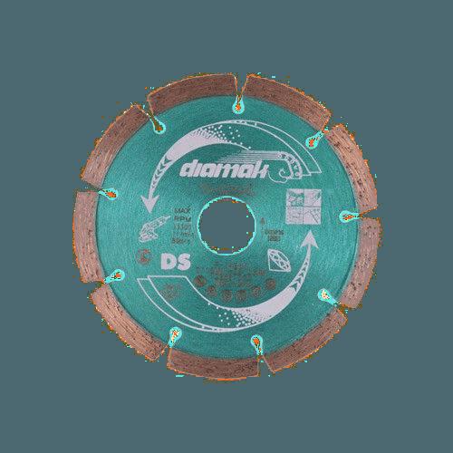 Disc-diamantat-Makita-DIAMAK-CONCRETE-Ø115mm.png