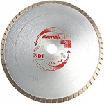 Disc-diamantat-Makita-DIAMAK-UNIVERSAL-Ø125mm.png
