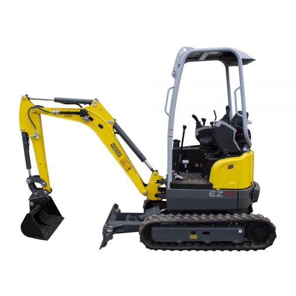 Excavator-compact-Wacker-Neuson-EZ17.jpg