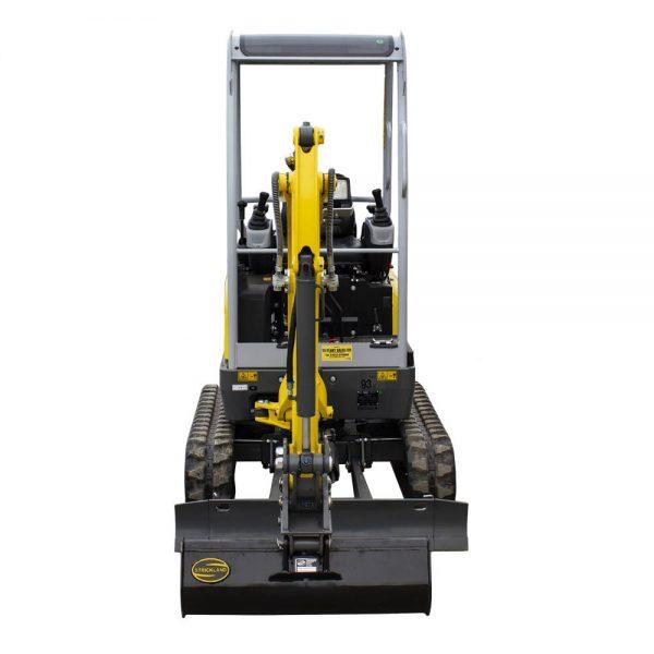 Excavator-compact-Wacker_Neuson_EZ17_vedere-fata.jpg