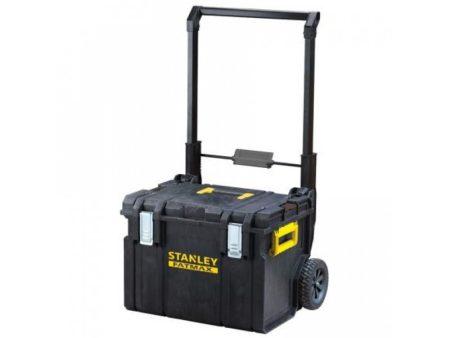 Cutie pentru scule Stanley FatMax TS DS450