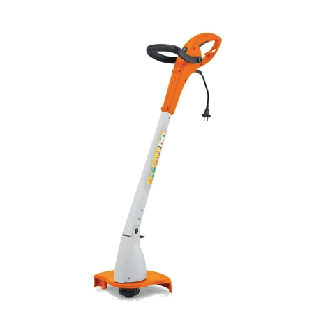 Motocoasa electrica Stihl FSE 31