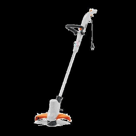 Motocoasa electrica Stihl FSE 52