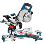 Fierastrau-multifunctional-Bosch-GCM-8-SJL.png
