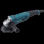 Polizor unghiular Makita GA5021