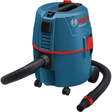 Aspirator universal Bosch GAS 20 L SFC