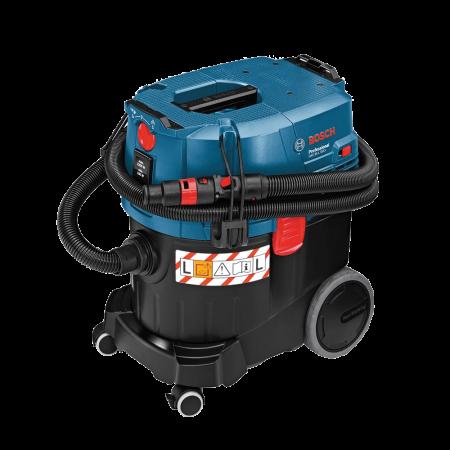 Aspirator profesional Bosch GAS 35 L AFC