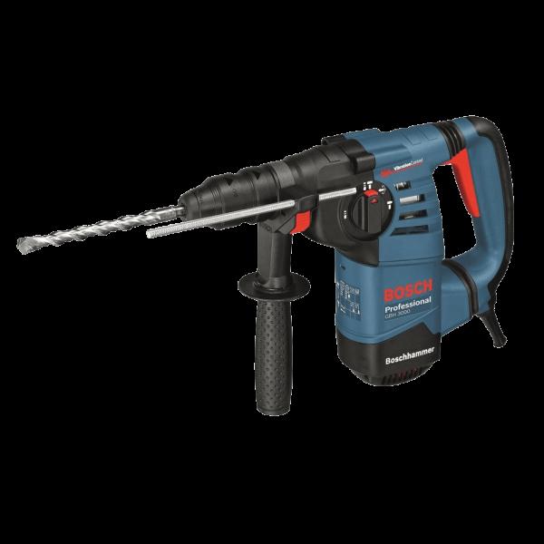 Ciocan Rotopercutor Bosch GBH 3000