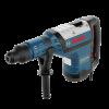 Ciocan rotopercutor Bosch GBH 8-45 D bormasina