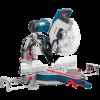 Ferastrau circular stationar Bosch GCM 12 GDL