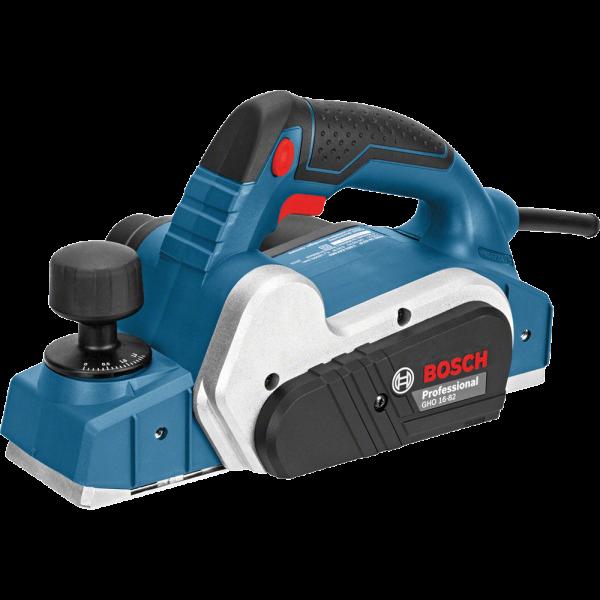 Rindea electrica Bosch GHO 16-82