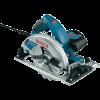 Fierastrau circular Bosch GKS 65 GCE