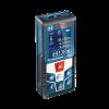 Telemetru cu laser Bosch GLM 50 C Bluetooth