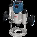 Masina de frezat multifunctionala Bosch GMF 1600 CE