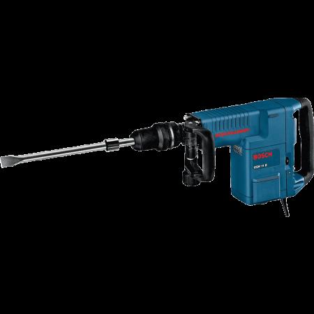 Ciocan demolator Bosch GSH 11 E