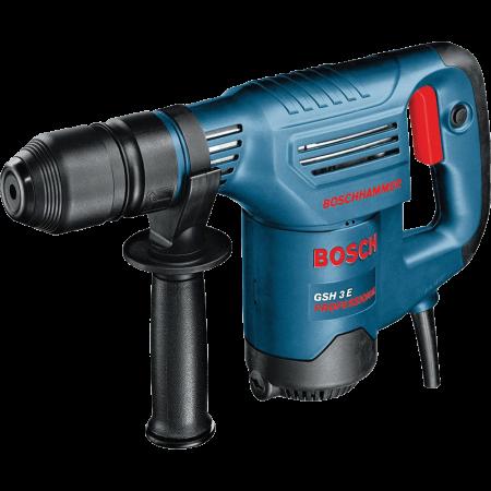 Ciocan demolator Bosch GSH 3 E