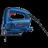Fierastrau pendular Bosch GST 700