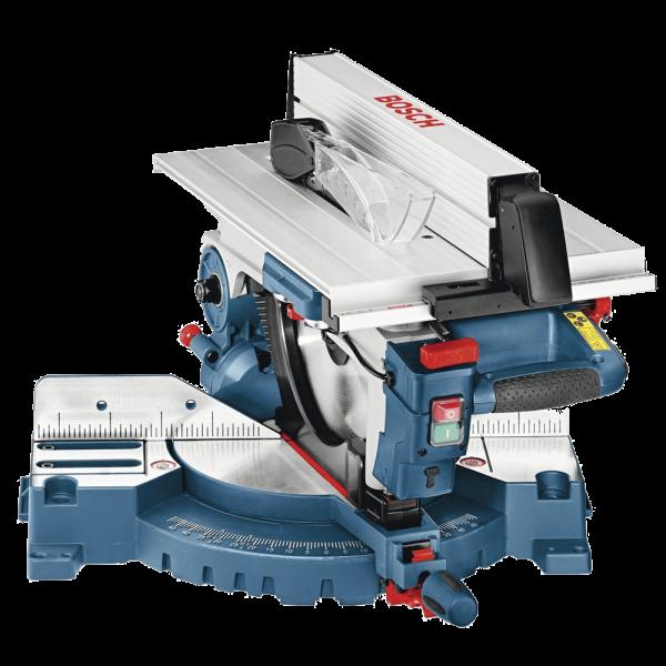 Ferastrau multifunctional Bosch GTM 12 JL